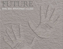 Hang Seng Management College Funding Brochure