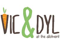 Vic & Dyl