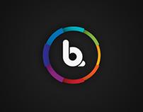 Brewin' apps - rebranding