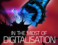 In the Midst of Digitalisation