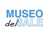 MUSEO DEL SALE - Identity
