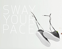 Rebrand EMAX - Sway Your Pace