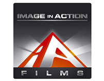 Image in Action Films - Branding