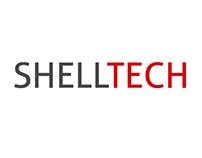 Shell Tech
