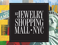 IGT Jewelry Shopping Mall | The Future of Jewelry