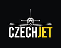 CzechJet