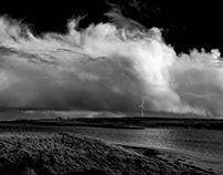 Big Skies, Burray