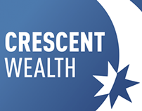 Crescent Wealth AU
