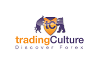 Trading Culture | Corporate ID & Responsive Website