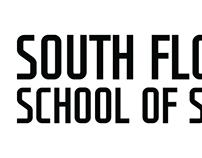 South Florida School of Soccer