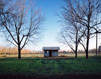 Nagoa- Landscapes
