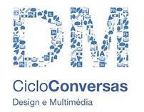 Ciclo de Conversas