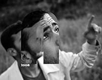 ZoOoM