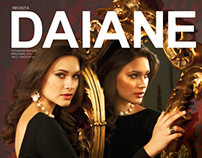Revista Daiane #4