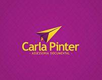 Carla Pinter