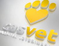 CasVet | Hospital Veterinário