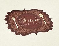 Aziza's Lounge
