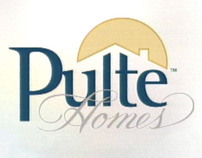 Pulte - Spanish Language Model Home Video Playback