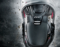 POD MX Image Composite