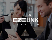 Ezelink Telecom