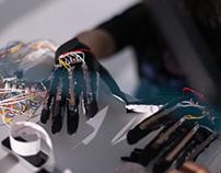 2013 Humanelectro + Σ(SIGMA)