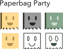 Paperbag Party