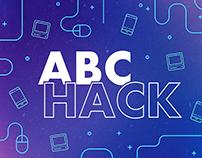ABC Hack design