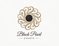 Black Pearl Events