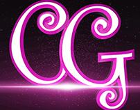 MsCODGamergirl logo