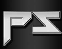ProSupra Logo