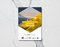 Brochure - Mejiport