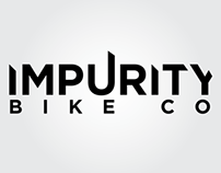 IMPURITY BIKE CO
