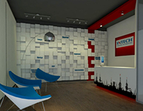 INTECH INTERIOR proposals