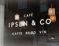 Ipsen & Co