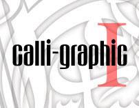 calli-graphic 1