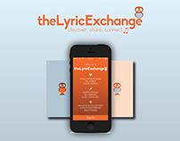 The Lyric Exchange