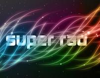 Super Rad