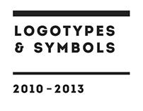 Logo Symbols 2010-2013
