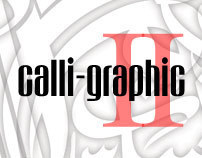 calli-graphic 2