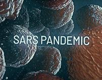 Viruses (CNN Explainer)