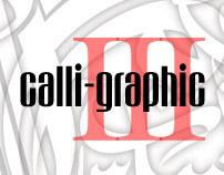 calli-graphic 3