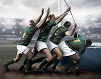 SA Rugby - SASCOC Print