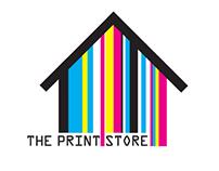 Corporate Identities - Print Store