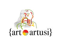 Art Artusi Hackathon Project