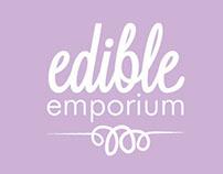 Edible Emporium