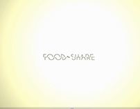 Outro for Foodshare