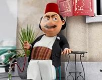 Amin Bash