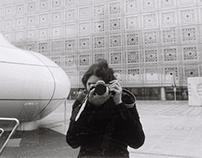 Me & my cameras