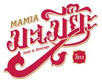 Mamia 2012