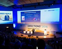 IDC Directions 2016